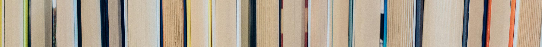 Lektury szkolne i klasyka literatury światowej