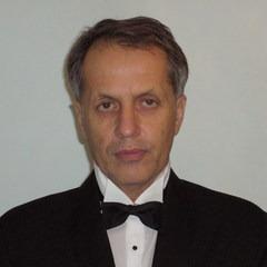 Юрий Русин