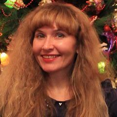 Светлана Солер