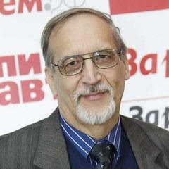 Алексей Воробьев-Обухов