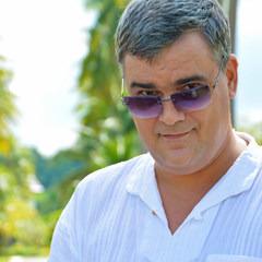 Роберт Прайм