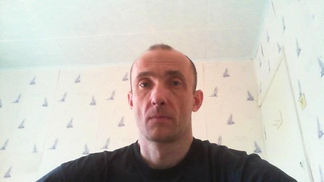 Вячеслав Кальнов