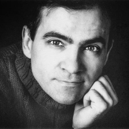 Анатолий Верчинский