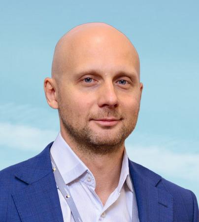 Егор Шиенков