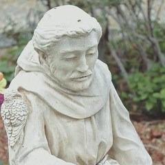 Поль Монтер