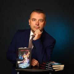 Андрей Ганжела