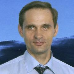 Igor Yevtishenkov