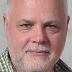 Евгений Вагнер
