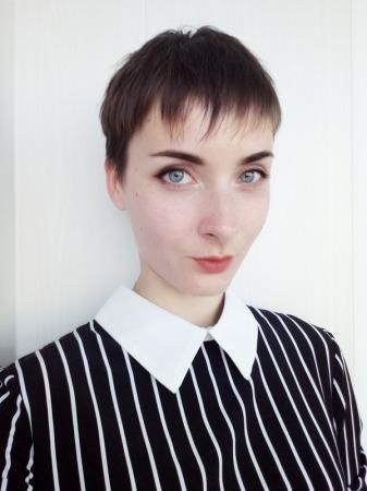 Katty Mathiesen