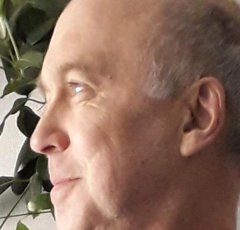 Василий Бушков