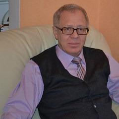 Виктор Гришаев