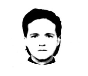 Андрей Пшеничников