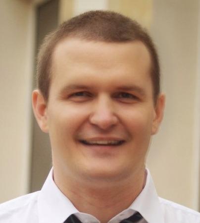 Владислав Воротынцев
