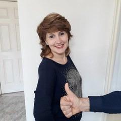 Elena Klimenko