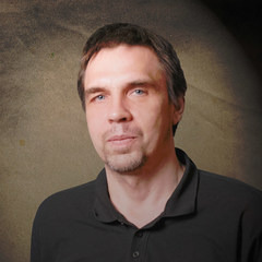 Юрий Кулагин