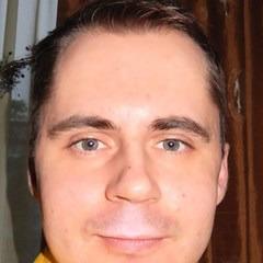 Romans Arzjancevs
