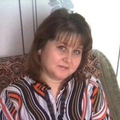 Ната Иванова