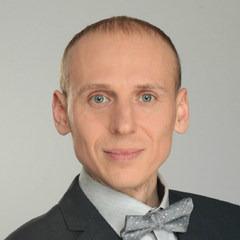 Alex Babushkin