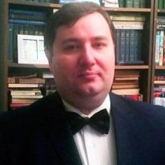 Геннадий Логинов