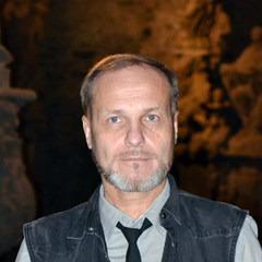 Виктор Печорин