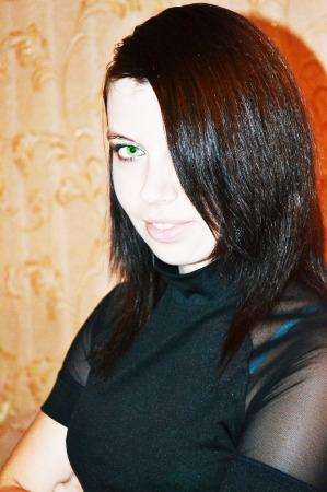 Наталья Вахромеева