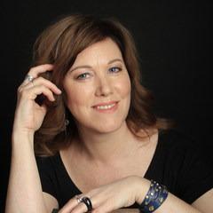 Ирина Костина