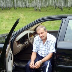 Башков Анатолий