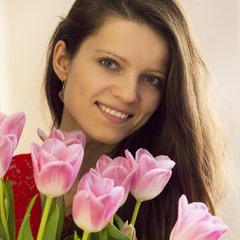 Юлия Примус