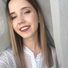 Кристи Майерс