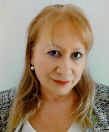 Маргарита Яар