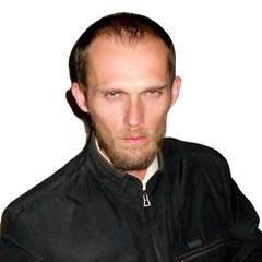 Михаил Гавриленко