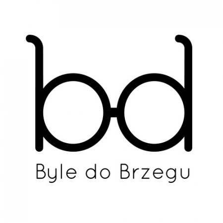 B.D.B.