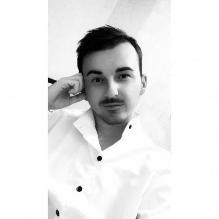 Дмитрий Гуленко
