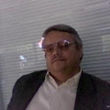 Павел Торшин