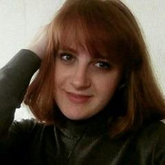 Ксения Нихельман