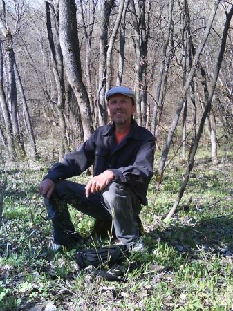 Валерий Василёв