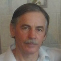 Владимир Корчагин
