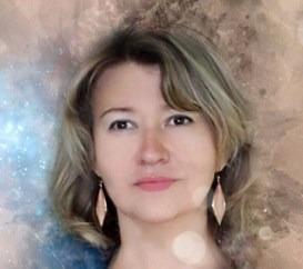 Елена Виктори