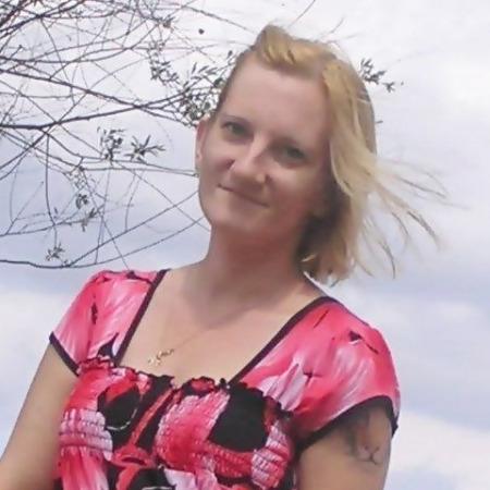 Magdalena Antosik