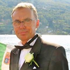 Игорь Кабаретье