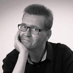 Сергей Платон