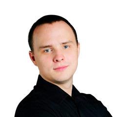 Николай Федоткин