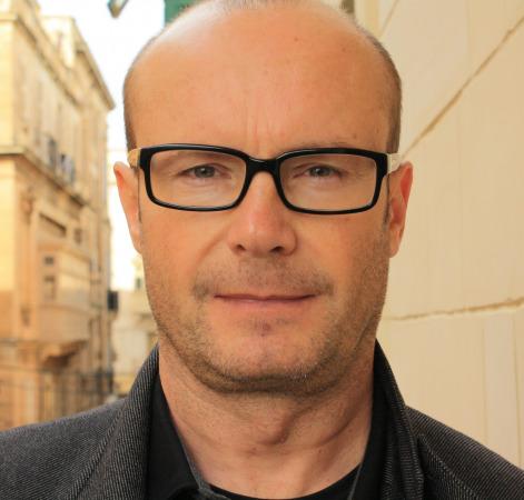 Вадим Бабенко