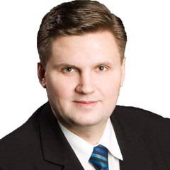 Василий Сычев