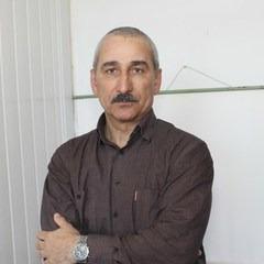 Нугзар Гомелаури