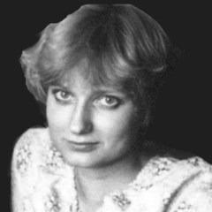 Ольга Андрис