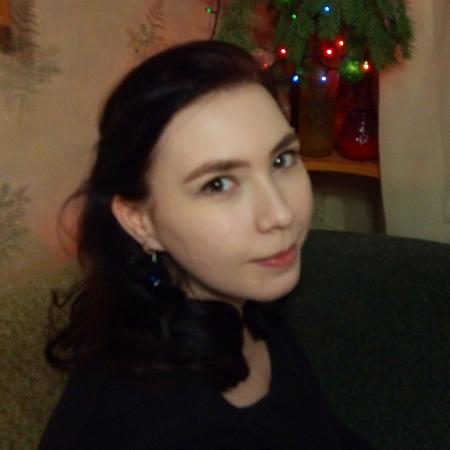 Кая Белова