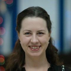 Виктория Хорошилова