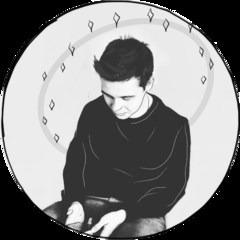 Владимир Слипец