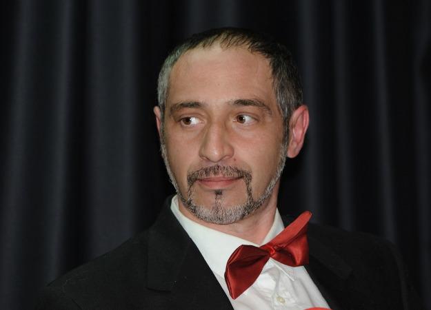 Станислав Янчишин